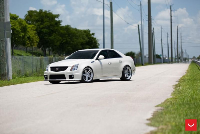 20x10-zoll-vossen-vfs-5-cadillac-cts-v-tuning-14