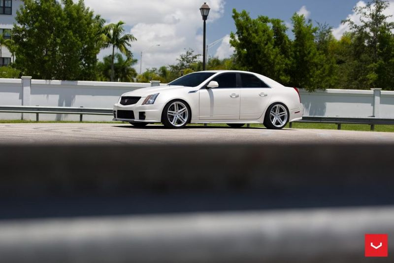 20x10-zoll-vossen-vfs-5-cadillac-cts-v-tuning-15