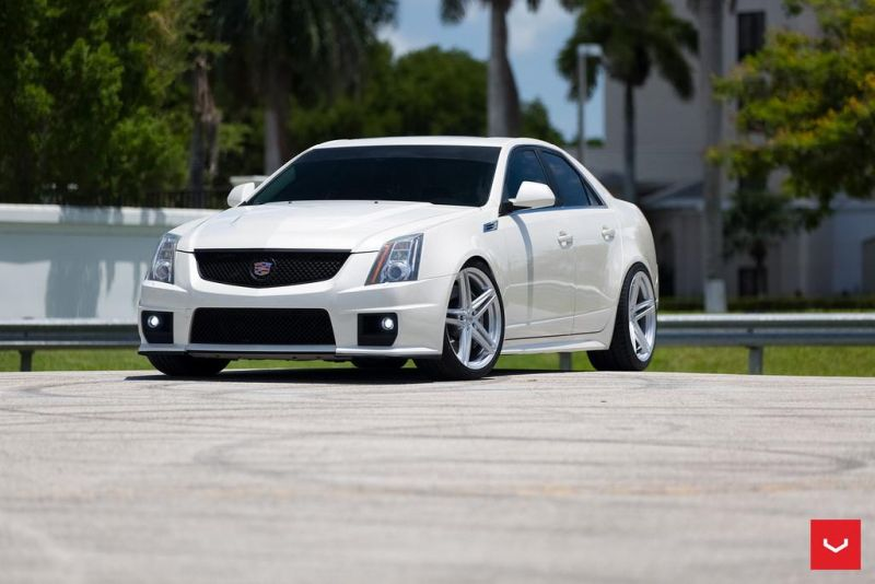 20x10-zoll-vossen-vfs-5-cadillac-cts-v-tuning-18