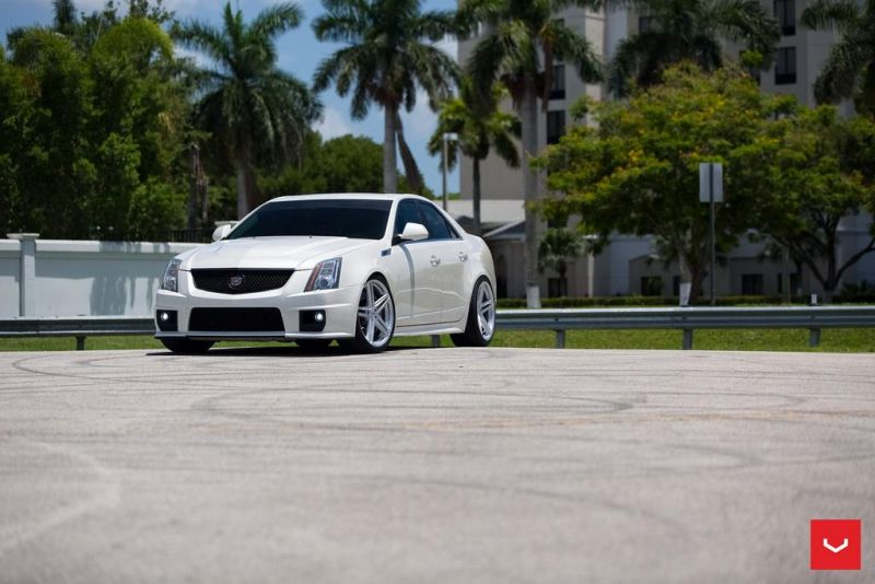 20x10-zoll-vossen-vfs-5-cadillac-cts-v-tuning-19