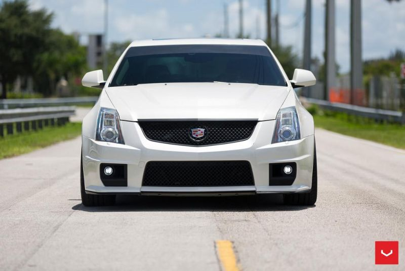 20x10-zoll-vossen-vfs-5-cadillac-cts-v-tuning-2