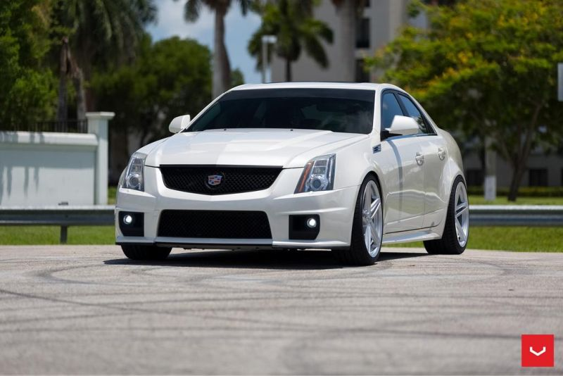 20x10-zoll-vossen-vfs-5-cadillac-cts-v-tuning-20