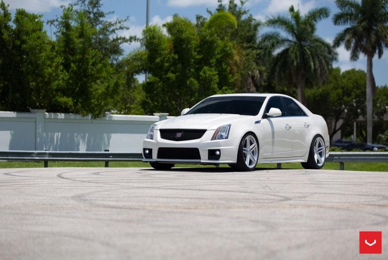 20x10-zoll-vossen-vfs-5-cadillac-cts-v-tuning-21