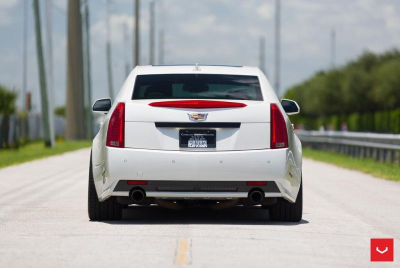 20x10-zoll-vossen-vfs-5-cadillac-cts-v-tuning-22