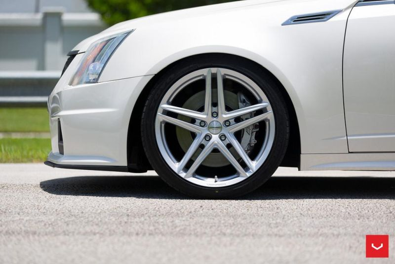 20x10-zoll-vossen-vfs-5-cadillac-cts-v-tuning-24