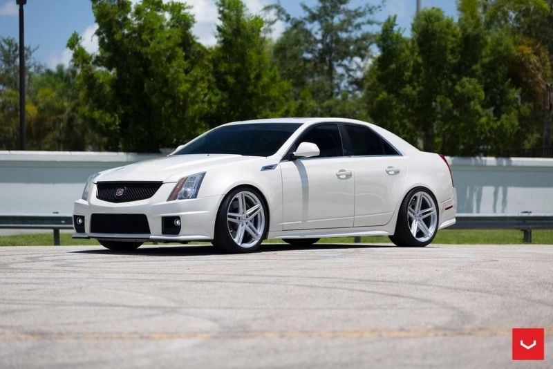 20x10-zoll-vossen-vfs-5-cadillac-cts-v-tuning-25