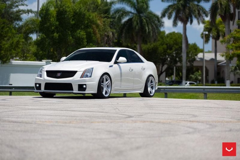 20x10-zoll-vossen-vfs-5-cadillac-cts-v-tuning-26