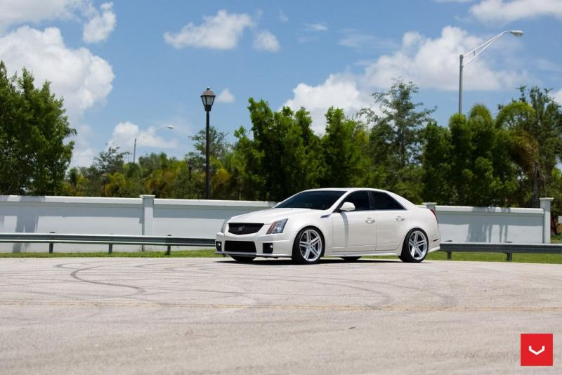 20x10-zoll-vossen-vfs-5-cadillac-cts-v-tuning-27