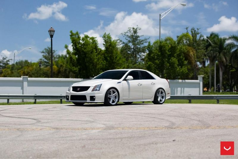 20x10-zoll-vossen-vfs-5-cadillac-cts-v-tuning-28