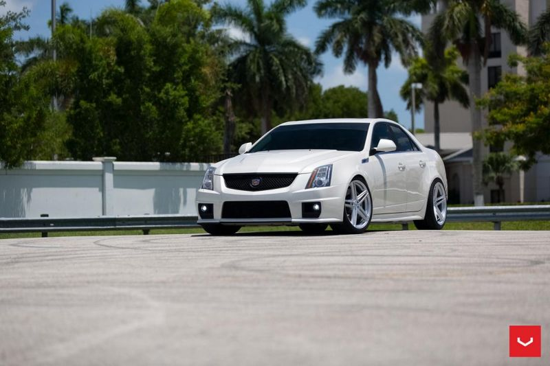 20x10-zoll-vossen-vfs-5-cadillac-cts-v-tuning-30