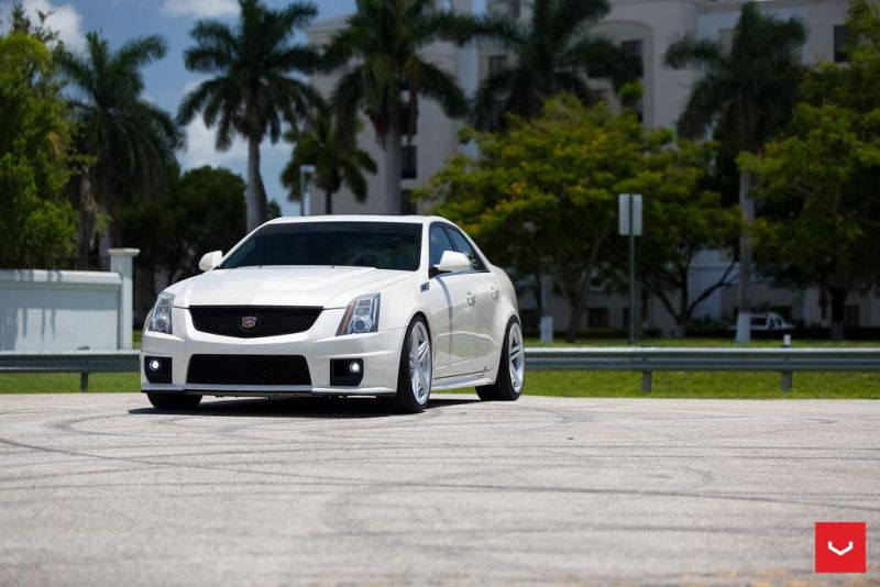 20x10-zoll-vossen-vfs-5-cadillac-cts-v-tuning-31