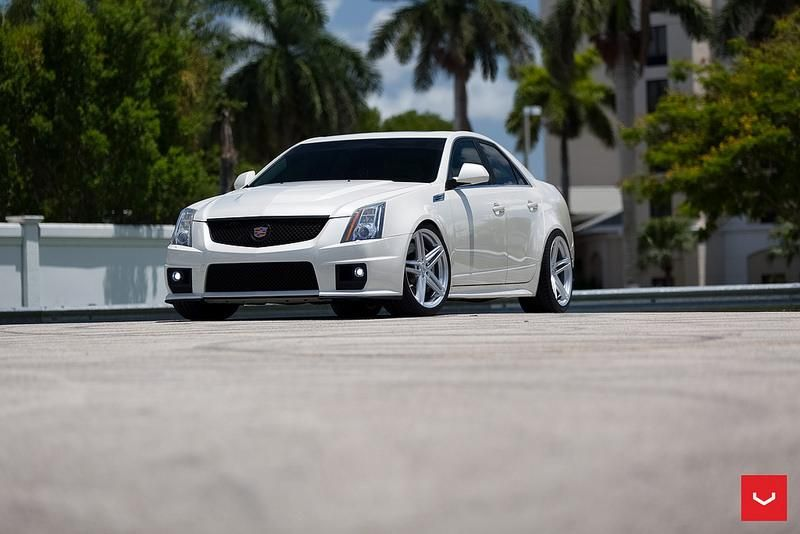 20x10-zoll-vossen-vfs-5-cadillac-cts-v-tuning-34