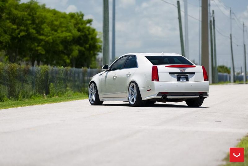 20x10-zoll-vossen-vfs-5-cadillac-cts-v-tuning-35
