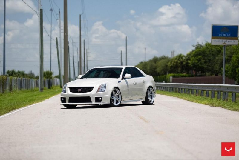 20x10-zoll-vossen-vfs-5-cadillac-cts-v-tuning-36