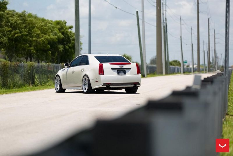 20x10-zoll-vossen-vfs-5-cadillac-cts-v-tuning-37