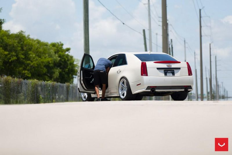 20x10-zoll-vossen-vfs-5-cadillac-cts-v-tuning-6