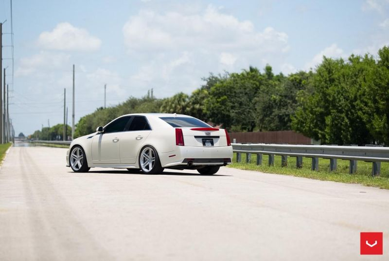 20x10-zoll-vossen-vfs-5-cadillac-cts-v-tuning-8