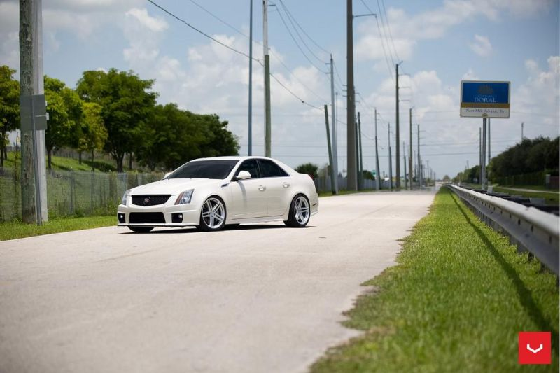 20x10-zoll-vossen-vfs-5-cadillac-cts-v-tuning-9