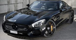 21-zoll-hre-rs101-felgen-tuning-mercedes-amg-gts-2