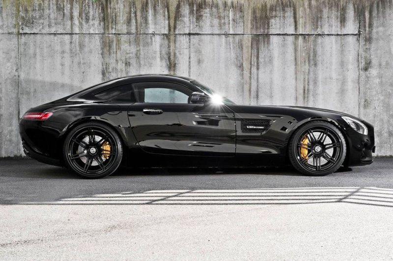 21-zoll-hre-rs101-felgen-tuning-mercedes-amg-gts-6