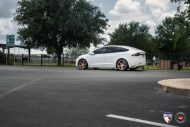 22 Zoll Vossen VPS 302 Tesla Model X 28 190x127 22 Zoll Vossen VPS 302 Wheels am 773PS Tesla Model X