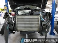 APR Chiptuning VW Tiguan 2 13 190x143 GMP Performance   360PS & 517NM im VW Tiguan 2.0TSI