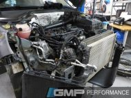 APR Chiptuning VW Tiguan 2 16 190x143 GMP Performance   360PS & 517NM im VW Tiguan 2.0TSI