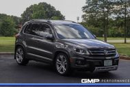 APR Chiptuning VW Tiguan 2 5 190x127 GMP Performance   360PS & 517NM im VW Tiguan 2.0TSI
