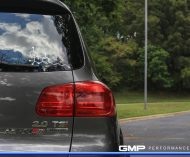 APR Chiptuning VW Tiguan 2 6 190x157 GMP Performance   360PS & 517NM im VW Tiguan 2.0TSI