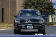 APR Chiptuning VW Tiguan 2 8 190x127 GMP Performance   360PS & 517NM im VW Tiguan 2.0TSI