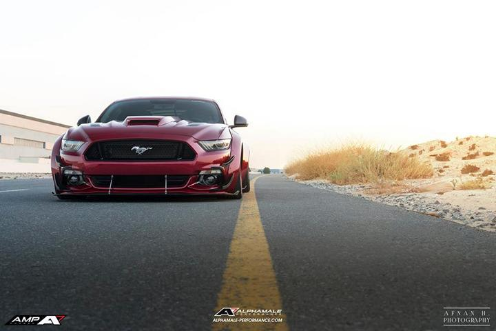 alpha-one-s550-widebody-mustang-tuning-3