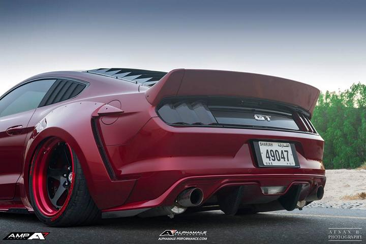 alpha-one-s550-widebody-mustang-tuning-5