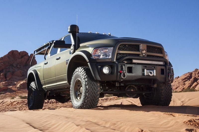 american-expedition-vehicles-prospector-xl-dodge-ram-2016-tuning-12