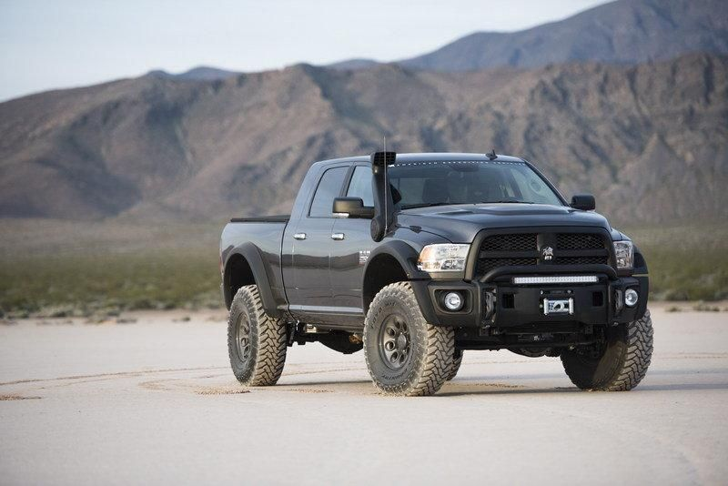 american-expedition-vehicles-prospector-xl-dodge-ram-2016-tuning-15