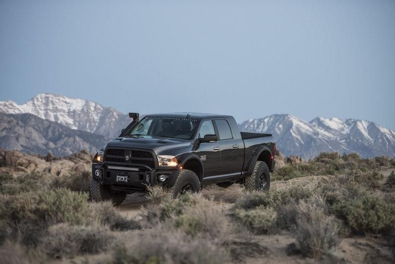 american-expedition-vehicles-prospector-xl-dodge-ram-2016-tuning-16