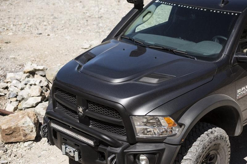 american-expedition-vehicles-prospector-xl-dodge-ram-2016-tuning-17
