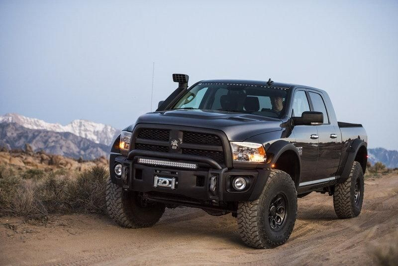 american-expedition-vehicles-prospector-xl-dodge-ram-2016-tuning-5