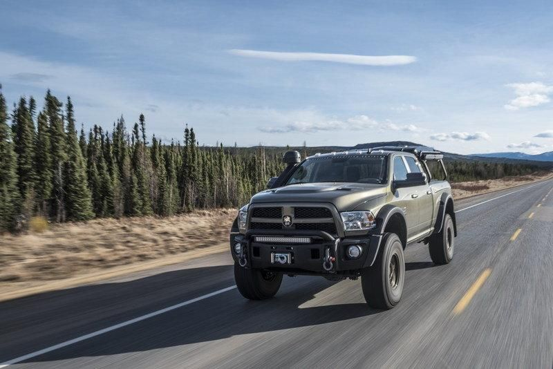 american-expedition-vehicles-prospector-xl-dodge-ram-2016-tuning-6