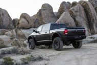 American Expedition Vehicles Prospector XL Dodge Ram 2016 Tuning 7 190x127 Monster   American Expedition Vehicles Prospector XL   Dodge Ram