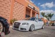 Audi A3 8P CCW Classic Airride Tuning 3 190x127 Extrem tief   Audi A3 8P auf CCW Classic's & Airride Fahrwerk