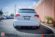 Audi A3 8P CCW Classic Airride Tuning 4 190x127 Extrem tief   Audi A3 8P auf CCW Classic's & Airride Fahrwerk