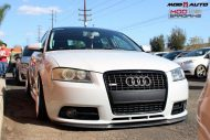 Audi A3 8P CCW Classic Airride Tuning 6 190x127 Extrem tief   Audi A3 8P auf CCW Classic's & Airride Fahrwerk