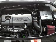 Audi A3 8P CCW Classic Airride Tuning 8 190x143 Extrem tief   Audi A3 8P auf CCW Classic's & Airride Fahrwerk