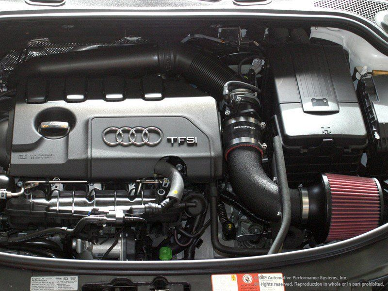 audi-a3-8p-ccw-classic-airride-tuning-8