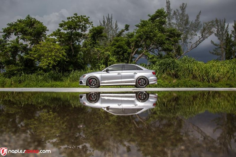 audi-a3-s3-limousine-bbs-ci-r-tuning-1