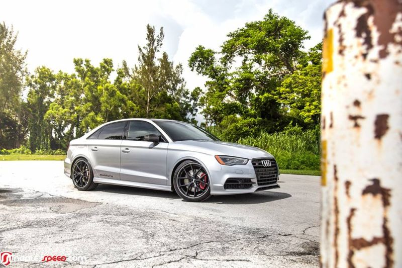 audi-a3-s3-limousine-bbs-ci-r-tuning-2