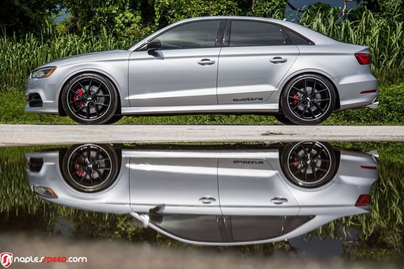audi-a3-s3-limousine-bbs-ci-r-tuning-5