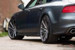 Audi A7 Vossen VPS 307 Tuning 1 155x103 audi a7 vossen vps 307 tuning 1