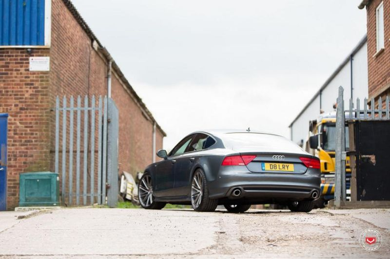 audi-a7-vossen-vps-307-tuning-2