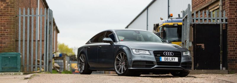 audi-a7-vossen-vps-307-tuning-3